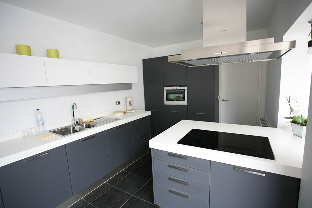 Badkamer En Keuken : badkamers-en-keukens12