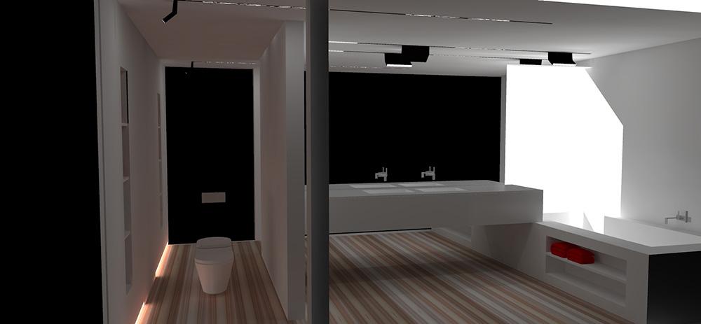 badkamers-en-keukens2