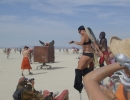 burningman2006-048