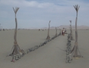 burningman2006-064