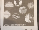 design-hasselt1
