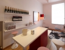 inkom-lounge-2