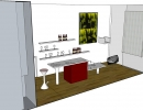 inkom-lounge-3d