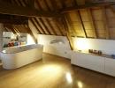 slaapkamer-suite2-badkamer