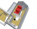 slaapkmer-suite-1-badkamer-3d