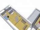 slaapkmer-suite-2-badkamer-3d