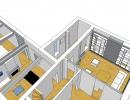 zitruimte-1ste-verdieping-3d