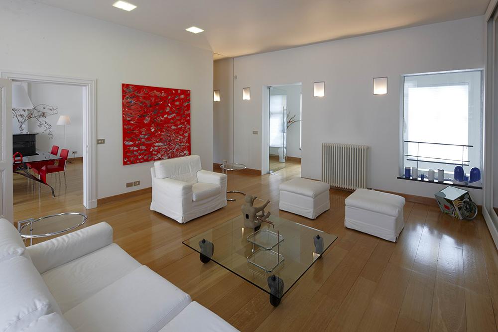 Dr willems herenhuis put interieur for Interieur hasselt