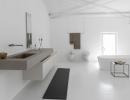 modulnova-bathroom