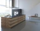modulnova-kitchen