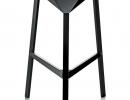 stool-one