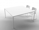 table-25-kobe