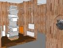 fidias-scenografie-3d-creatieve-toren-iticijexun