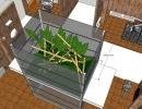 fidias-scenografie-3d-oxgygen-toren-boven-iticijexun