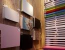 fidias-scenografie-creatieve-toren-2-iticijexun