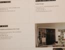 jaarboek-interieurarchitectuur2