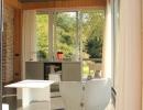 landhuis_wintertuin_keuken10