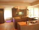 landhuis_wintertuin_keuken11