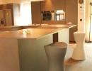 landhuis_wintertuin_keuken14