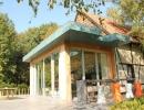 landhuis_wintertuin_keuken3