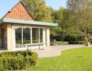 landhuis_wintertuin_keuken6