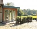 landhuis_wintertuin_keuken7