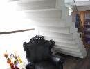 jan-kriekels-nieuw-keizel-55-030