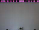 kookpuntnieuw-80706-019