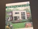 renovatiegids1