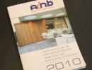 repertorium-ainb5