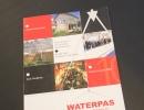 waterpas1