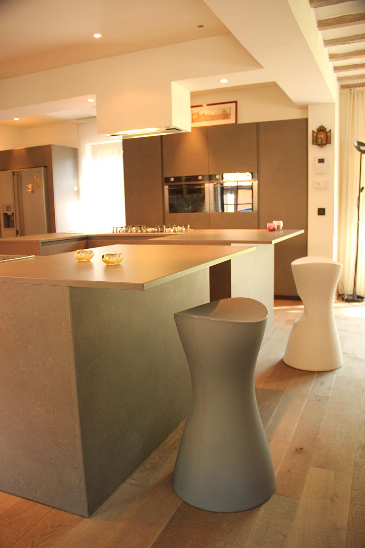 badkamers en keukens11